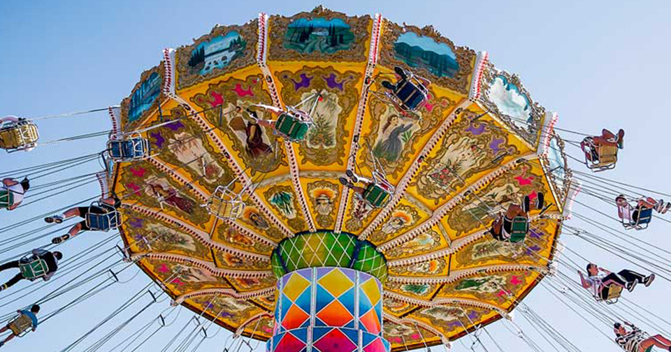 Sydney royal easter show ticket giveaway northcott sydney royal easter show ticket giveaway negle Image collections