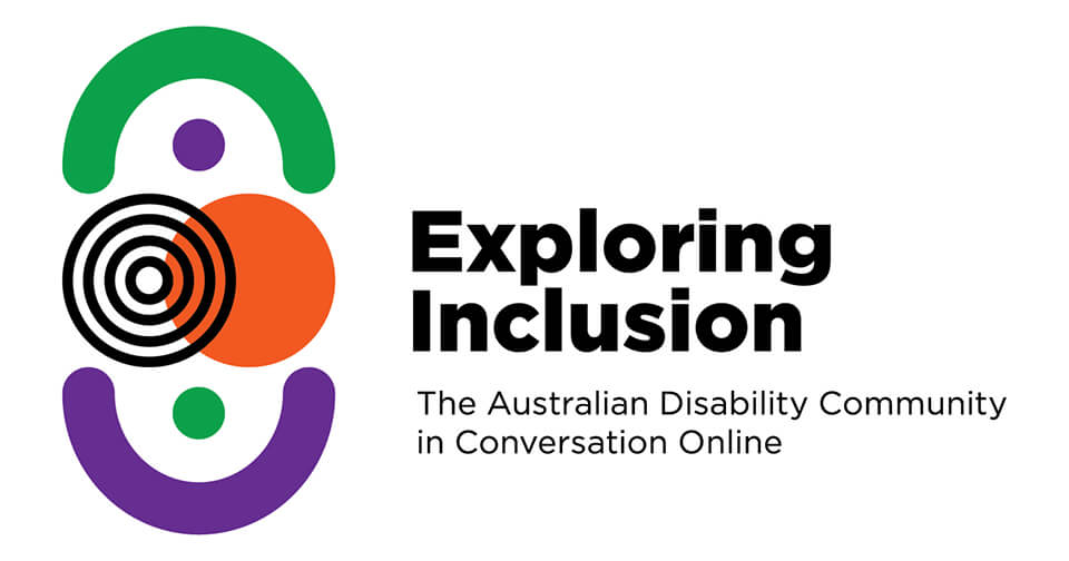 Invalid Dating dating australia prijava