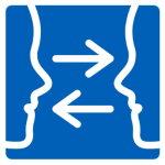 communication_access_logo